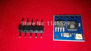 China ESP8266 serial WIFI, wireless modules, wireless serial module,model ESP-05 on sale