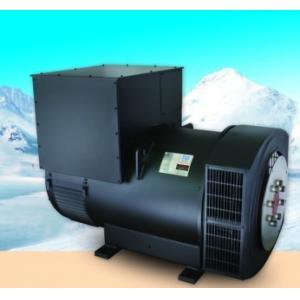 China 発電機セットIP23のための自動電圧調整器のブラシレス同期発電機 on sale