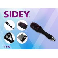 Multifunctional Household Hair Dryer Home Use Beauty Machine Anion Dry Hair Comb