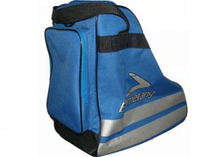 Quality Customized ravel backpack,sports backpack,Sports Bags Boomerangbag G2625 for sale