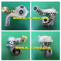 Turbo K03, 53039880058, 53039880053, 53039700053, 53039700058 for Audi