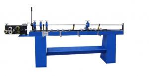 China window blinds machines 15mm Aluminum venetian blind manual making machine on sale