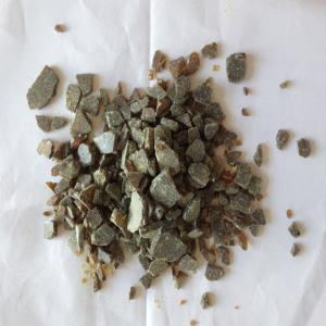 China 2018 hot Cumarone Hydrocarbon resin factory Solid granule 18# Dark brown C9 Hydrocarbon Resin on sale