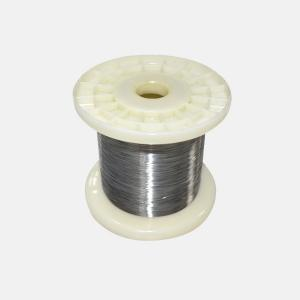 China supplier 22 24 26 28 guage kanthal a1 resistance wire for e china supplier 22 24 26 28 guage kanthal a1 resistance wire for e cig keyboard keysfo Images