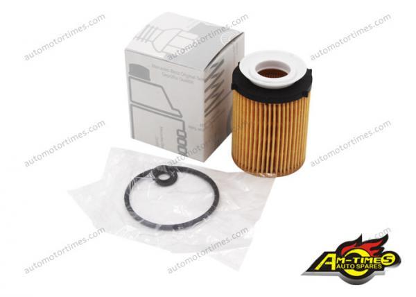 Engine Oil Filter Mercedes-Benz 270 180 01 09