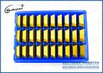 SPCN1504ED carbide turning milling inserts/tips/bits for milling cutter