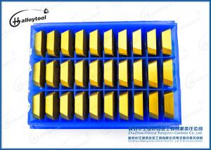 China SPCN1504ED carbide turning milling inserts/tips/bits for milling cutter on sale