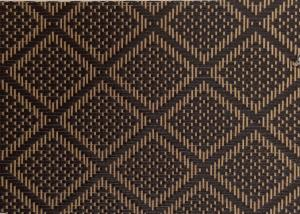 China outdoor fabric for beach chair, Water float, table mat material mesh fabrics on sale