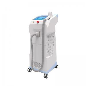 China diode laser hair removal system laser diode machine medical diode laser hair removal on sale