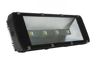 China Brightest Outdoor LED Flood Lights 400 Wattages Eco - Friendly 3 Years Warranty on sale
