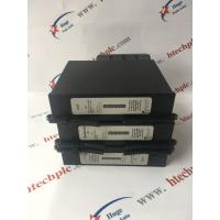 GE FANUC A03B-0819-C002 USA factory sealed with negotiable price and prompt delivery