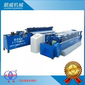 Quality Filling machine mechanics water treatment equipment flushing machine drinks mechanics for sale