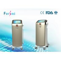 Best seller high frequency and engery alma laser hair removal machine for sale