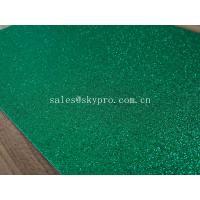 Kinds Of Flash Goma Grade A Glitter EVA Foam Foam Rubber Sheets Arts And Crafts EVA Sole Sheet