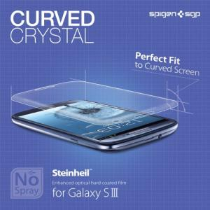China New Design Color Tempered Glass Screen Protector for iphone on sale