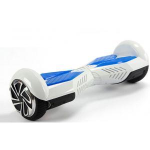 China 6,5 самокаты и скейтборды колеса баланса дистанционного управления умные электрические on sale