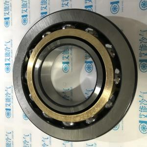 China YORK  CHILLER BEARING 534C0478H07 on sale