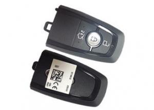 NO HS7T-15K601-DC Ford Remote Key Fob / Keyless Go Key 434 MHZ For