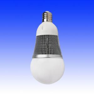 China 30watt led Bulb lamps |Indoor lighting| LED Ceiling lights |Energy lamps on sale