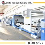 swing over bed 630mm China best cnc lathe machine leading manufacturer