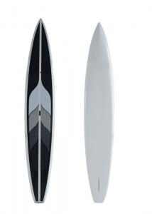 China Wholesale Racing Paddle Boards High Quality Spray Race SUP Boards on sale