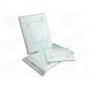 China Postal Bubble Envelope PPB 370(W)*620(L)+50MM on sale