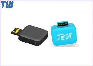 China Mini Twister UDP Memory Chip Custom Printing 16GB USB Memory Stick on sale