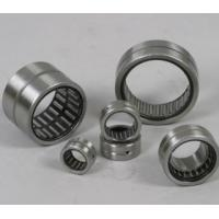 Mid Size Needle Roller Thrust Bearings Drawn Cup Roller Clutches