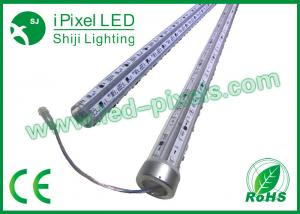 China 12v Waterproof Rigid Led Light Bar Ws2811 180 Pixels Led Bar Tube on sale