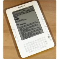 China Amazon Kindle 2 Reader ebook,100%original,free shipping on sale