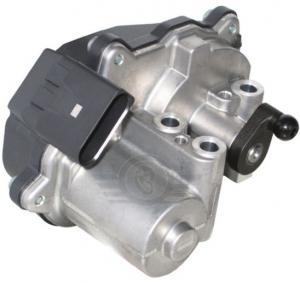 China A2C53247913 Audi Air Flow Sensor Big Engine Intake Manifold Runner Control Motor on sale
