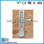 Double Side Fingerprint Reader Keypad Entry Door Lock With Code Entry Bio-LE311