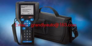 China Good Price for Rosemount 475 Hart Communicator 475FP1EKLUGMTA Factory New on sale