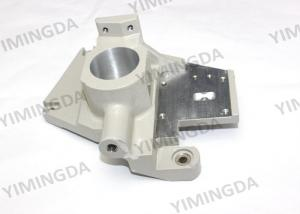 China Carriage Elevator Machining for GT7250 Parts , PN 61509007- suitable for Gerber on sale