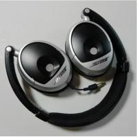 New hot BOSE OE headphones with cheap price and AAA Quality+fast shipping by DHL/EMS