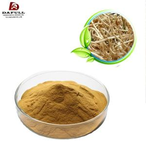 China Dried Powder Herbal Supplements Houttuynia Cordata Liquorice Solvent Extraction on sale
