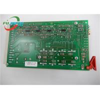 Solid Material SMT Spare Parts SIEMENS Servo Amplifier PC Board DP1-AXIS TDS1201D