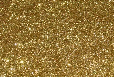 glitter and gold漫威是什么电影的歌曲