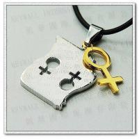 Wholesale Fashion Jewelry Earring Bracelet Necklace Pendant