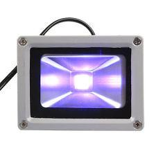 China Portable 100 degree Beam angle COB 60w rgb led flood light bulb AC85 - 265V on sale