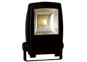 China Indoor Commercial PIR Led Flood Lights 9000 - 9500LM , Ra60 - 90 CRI , IP 67 for mosques , museums on sale