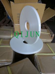 China c ring tape,clip tape,gabion wire clip tape,hot melt adhesive tape,c type staple tape on sale