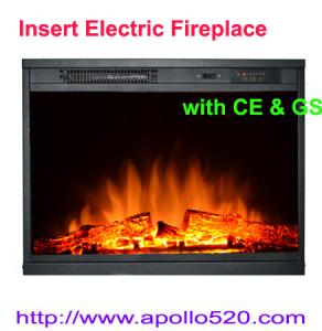 China High Quality Electric Fireplaces Wholesale Home Heater on sale