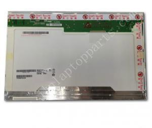 China New B101AW06 V.1 LED Screen For Lenovo Laptop on sale