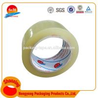 China Hot Sale 3M Magic Scotch Tape Adhensive Waterproof for Plastic Printing and Holding on sale