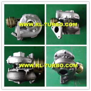 China Turbocharger GT2056V  751243-5002S 14411EB300 14411-EB300 751243-0002  for YD25DDTi on sale