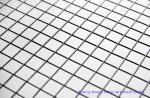 100ft roll 18 gauge hot dip galvanised 3/4x3/4 welded wire mesh