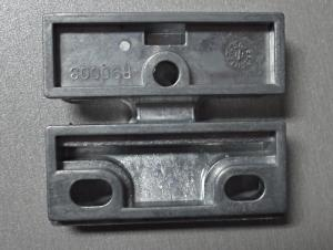 China LKM Zinc Alloy Die Casting Mold  , Aluminium Alloy Die Cast Moulding on sale