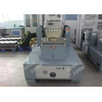 ISO Standard Vibration Testing Shaker Table For Product Quality Assurance Shake Test