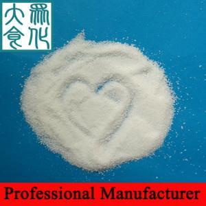 China Anionic polymer flocculant,Anion polyacrylamide(flocculant),apam on sale